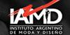 IAMD - Instituto Argentino de Moda y Diseño