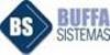 BS Buffa Sistemas