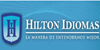Hilton Idiomas