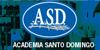 ASD - Academia Santo Domingo