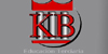 KB Instituto de Educación Terciaria