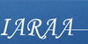 IARAA Instituto Argentino de refrigeración y aire acondicionado