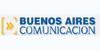 Buenos Aires Comunicación