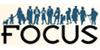 FOCUS Consultoría Sistemática