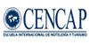 CENCAP - Escuela Internacional de Hotelería y Turismo