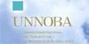 UNNOBA - Universidad Nacional del Noroeste de la Provincia de Buenos Aires