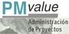 PMvalue S.A