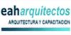 EAH Arquitectos - Arquitectura y Capacitación
