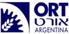 Instituto de Tecnología ORT - Sede Belgrano