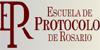 Escuela de Protocolo de Rosario