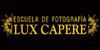 Escuela de Fotografía LUX CAPERE