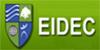 EIDEC Escuela Internacional de Desarrollo, Educación y Capacitación