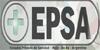 EPSA - Escuela Privada de Sanidad