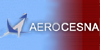 AEROCESNA - Centro de Estudios Servicio de Navegación Aérea