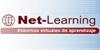 Net-Learning, entornos virtuales de aprendizaje