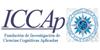 Fundación Iccap