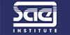 SAE Institute