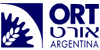 Instituto de Tecnología ORT - Sede Almagro