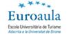 EUROAULA online Escuela Universitaria de Turismo