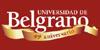 Escuela de Negocios - Universidad de Belgrano