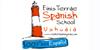 FINIS TERRAE Spanish School - Sede Ushuaia