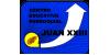 CEP Juan XXIII