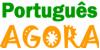 Português Agora