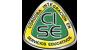 Instituto Cise