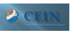 CEIN - Centro Educativo Informático y Negocios