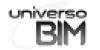 Universo BIM Ingenieria