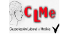 CLMe Capacitación Capacitación Laboral a Medida