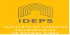 IDEPS - Instituto de Estudios Psicosociales