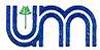 UNaM - Universidad Nacional de Misiones