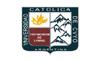 UCCuyo - Universidad Católica de Cuyo